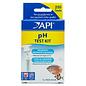 API pH Test Kit 250 Tests