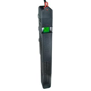 Fluval Fluval E Series Electronic Heater