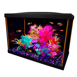 Marina Marina iGlow Aquarium Kit