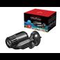 Aquatop AquaTop MaxFlow CPS-1  256 GPH Pump