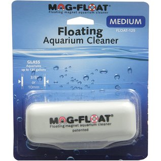 Gulfstream Tropical Mag-Float Glass Cleaner