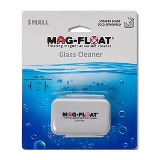 Mag-Float Glass Cleaner