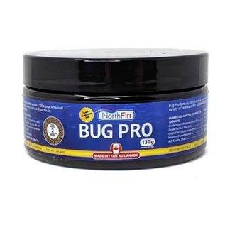 NorthFin Bug Pro Crisps