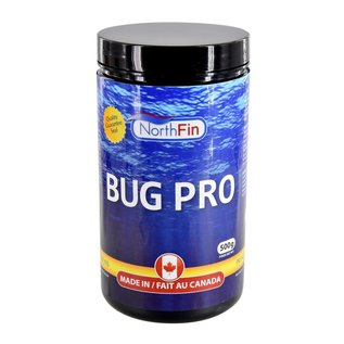 NorthFin NorthFin Bug Pro Crisps