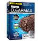 Fluval Fluval Clearmax Premium Grade Resin