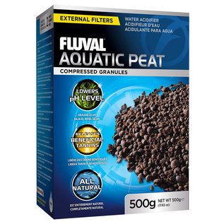 Fluval Fluval Aquatic Peat