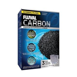 Fluval Fluval Carbon
