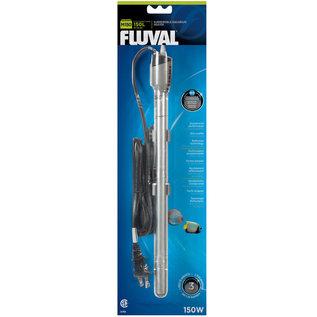 Fluval Fluval M Series Heater