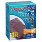 AquaClear AquaClear Activated Carbon