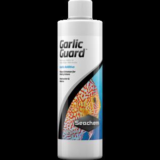 Seachem Seachem Garlic Guard