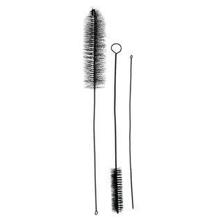 Fluval Cleaning Brush Set