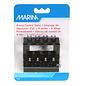 Marina Marina Ultra Air Control Valve