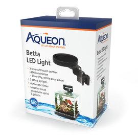 Aqueon Aqueon LED Betta Light