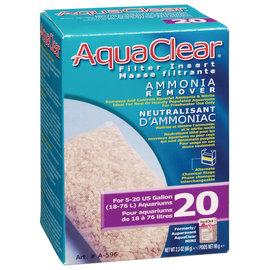 AquaClear AquaClear