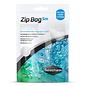 Seachem Seachem Zip Bag