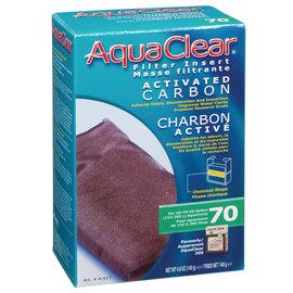 AquaClear AquaClear 70 Carbon 140g