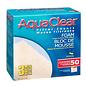 AquaClear AquaClear Foam Insert