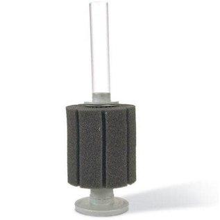 Hydro Sponge Filter (Fine)