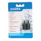 Marina Marina  Air Stone