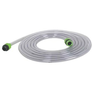Python No Spill Clean & Fill 20' Extension