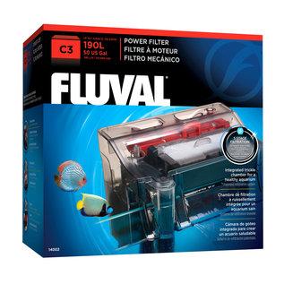 Fluval Fluval Power Filter