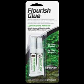 Seachem Seachem Fourish Glue