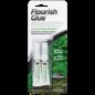 Seachem Fourish Glue