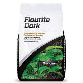 Seachem Seachem Flourite Dark 7 kg