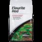 Seachem Flourite Red 7 kg