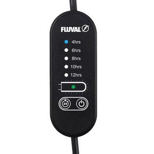 Fluval Fluval In-Line UVC Clarifier