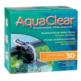 AquaClear Powerhead