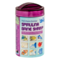 Hikari Freeze Dried Spirulina & Brine Shrimp .42 oz