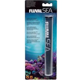 Fluval Fluval Sea Aquatic Epoxy Stick