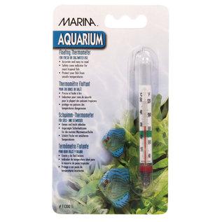 Marina Marina Floating Thermometer