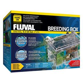 Fluval Fluval Hang on Breeding Box - Medium