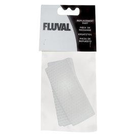 Fluval Fluval C4 Bio Screen (3 pack)