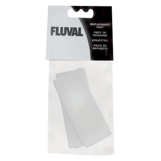 Fluval C4 Bio Screen (3 pack)