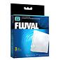 Fluval C4 Poly Foam Pad (3 pack)