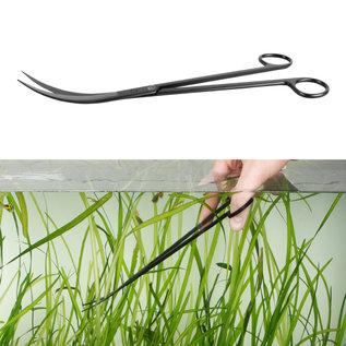 Fluval Planting Tool 3 Pack