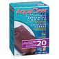 AquaClear 20 Mini Activated Carbon insert