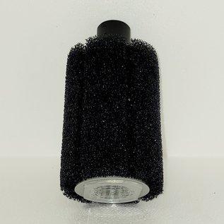 """Hydro Sponge Filter Pre-Filter 3/4"""" (Coarse)"""