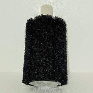 """Hydro Sponge Filter Pre-Filter 1/2"""" (Coarse)"""