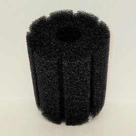 Hydro Pro Sponge Filter Replacement H-IIIPR