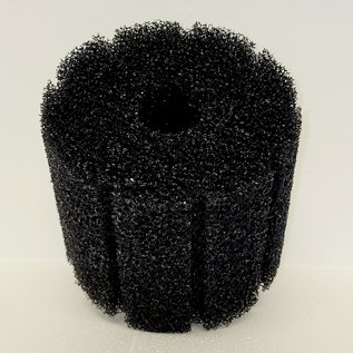 Hydro Pro Sponge Filter Replacement H-IVPR