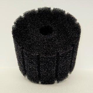 Hydro Pro Sponge Filter Replacement H-PR