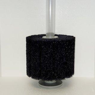 Hydro Sponge Filter V  (Coarse)