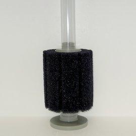 Hydro Sponge Filter III (Coarse)