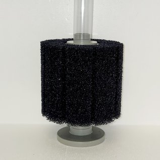 Hydro Sponge Filter IV (Coarse)