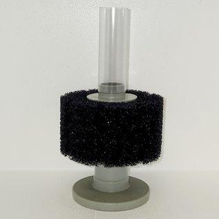 Hydro Sponge Filter I  (Coarse)
