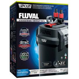 Fluval Fluval High Performance Canister Filter 207